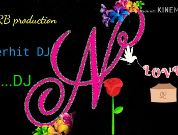 Odia new DJ sound Twinkle Twinkle Little Star DJ RB production