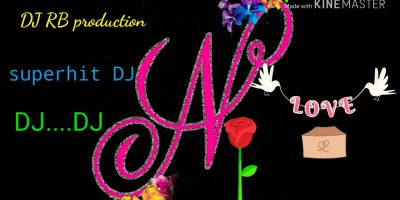 Odia new DJ sound Twinkle Twinkle Little Star DJ RB production