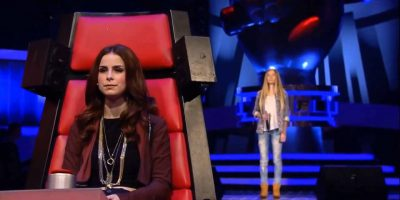 The Best of The Voice Kids