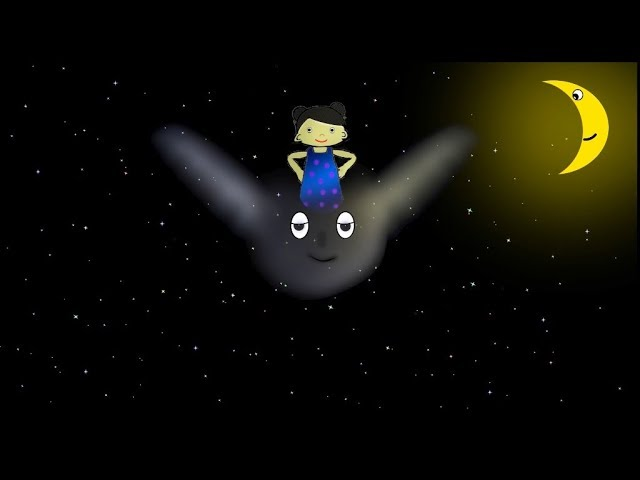 Twinkle Twinkle Little Star | Nursery Rhyme | Bedtime Baby Song