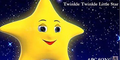 Twinkle Twinkle Little Star,  Bingo, Humpty Dumpty – Kids songs, Abc song, Nursery rhyme, Animation