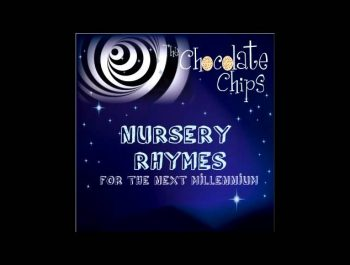 Twinkle Twinkle Little Star (with lyrics) Nursery Rhymes for the Next Millennium