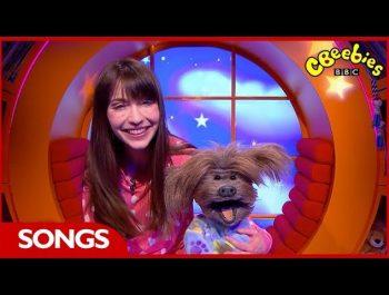 CBeebies House Songs | Twinkle Twinkle Little Star ?