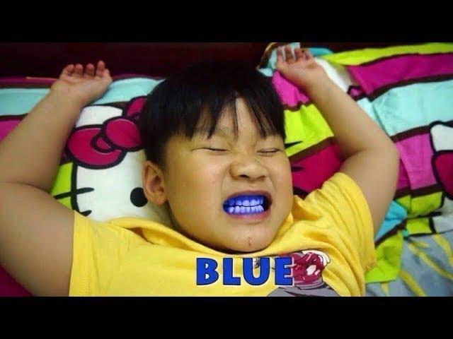 Kitty TV | Johny johny yes Papa Nursery Rhymes Song For Kids
