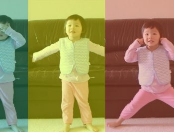 If You're Happy and You Know it   Sing and Dance Along for kids
