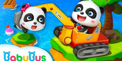 84 Minutes Of Best New Chinese Songs For Kids | Kids Songs collection | Nursery Rhymes BabyBus