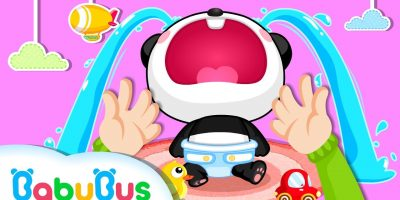 Baby Feelings | Animation & Kids Songs collections For Babies | BabyBus